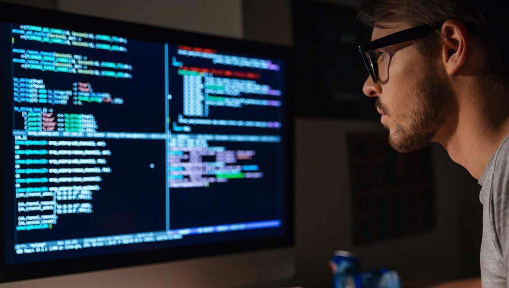 Front-end: a origem e o futuro da área | Geek Blog |